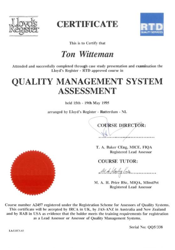 certificaat-auditor_KL